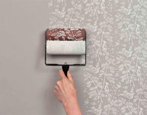 Купить турку для ремонта стен оби