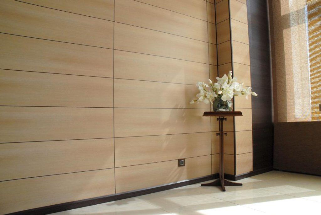 Ремонт внутренних стен плитка