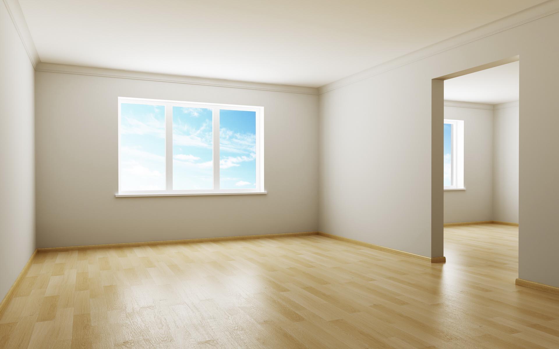 Как сделать ремонт квартиры в одних тонах