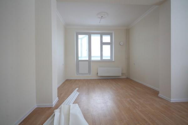 ремонт стен в квартире своими руками шпаклевка