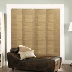 Достоинства бамбуковых панелей