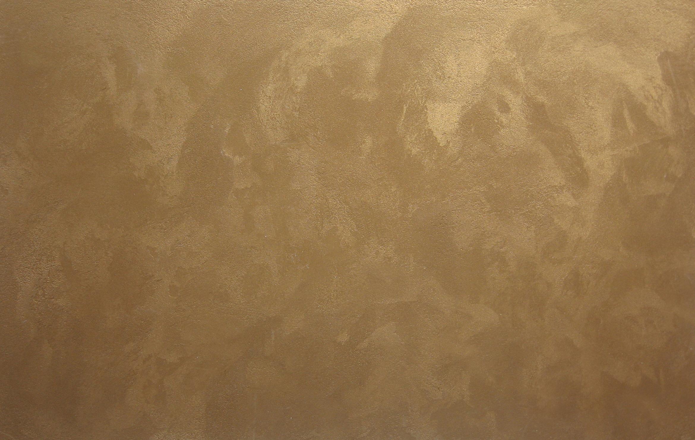 декоративная краска под песок