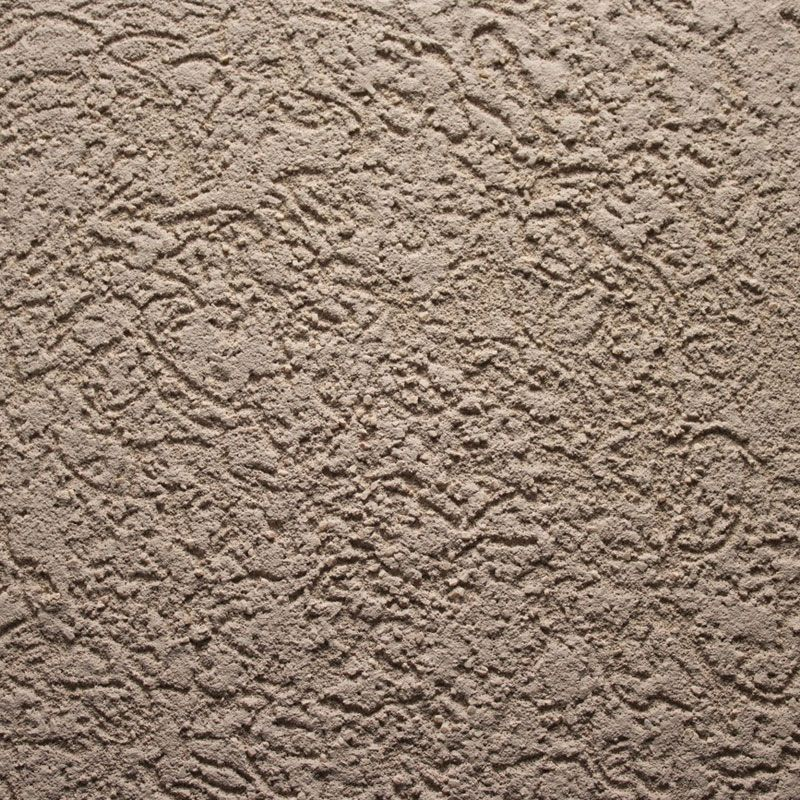эластичная шпаклевка для стен