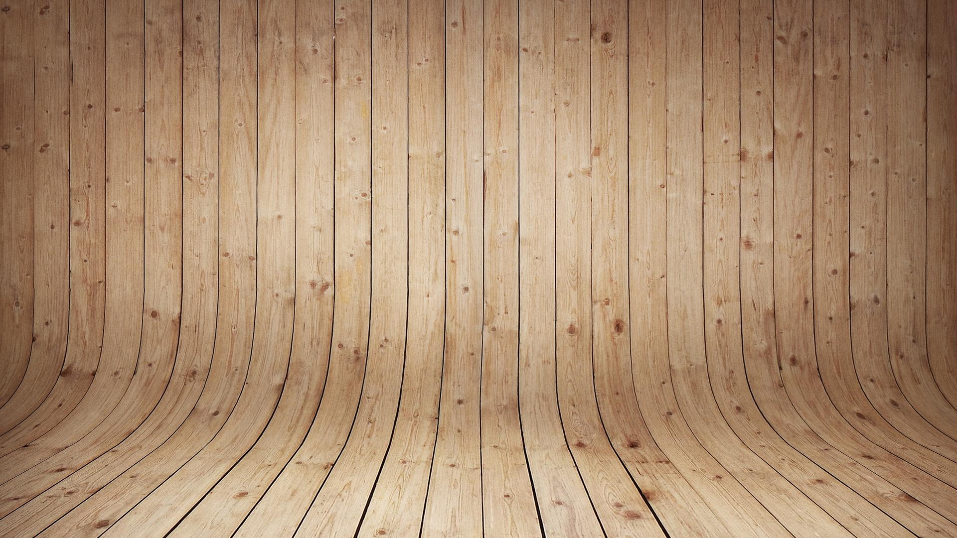 деревянные обои