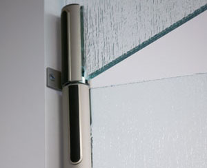 петли для межкомнатные дверей