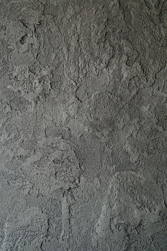 преимущества глиняной штукатурки