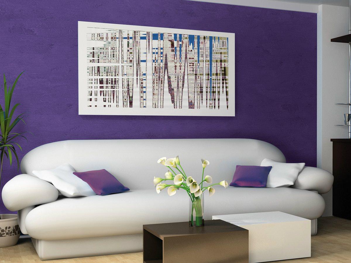 что лучше обои или покраска стен в квартире