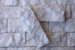 преимущества гипсовых плиток