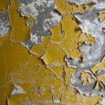 Ремонт старых стен своими руками: особенности и этапы работы