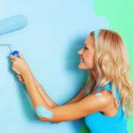Ремонт стен: расценки рассчитаны на широкий круг потребителей