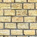 Ремонт стен сарая из ракушечника и глинобитных стен