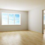 Как провести ремонт стен своими руками в квартире