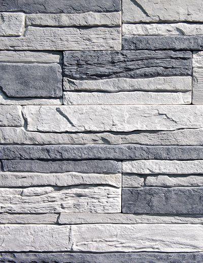 облицовочный камень для стен